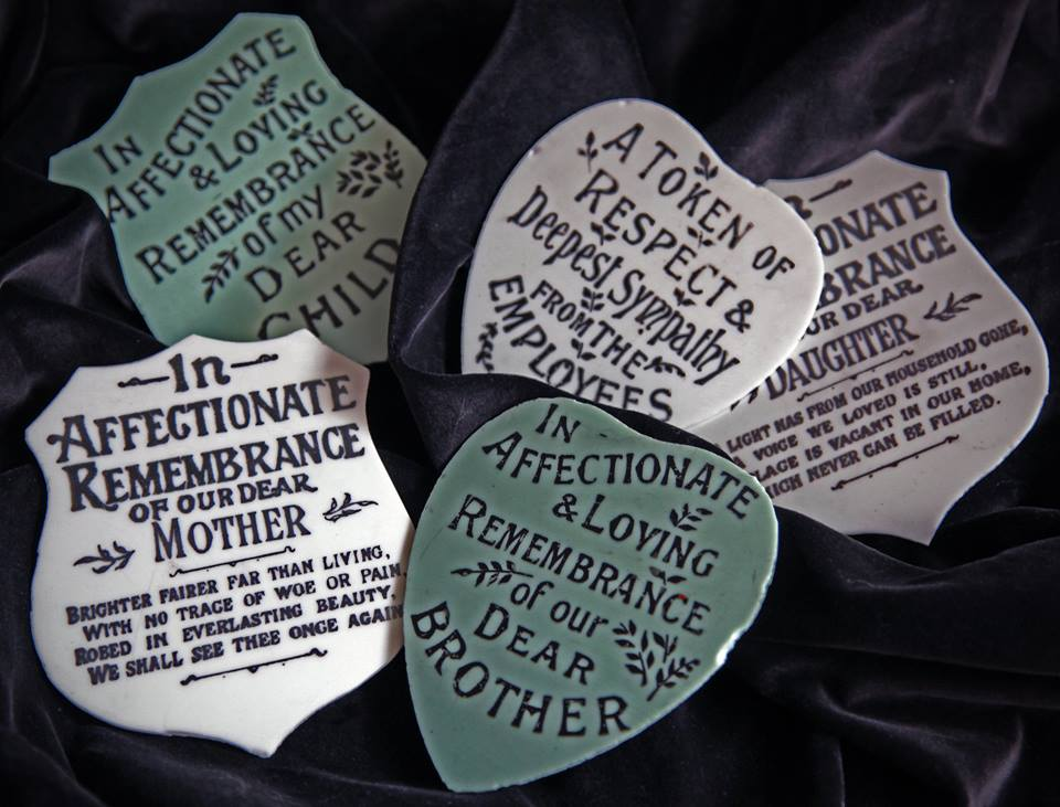 memorialplaques