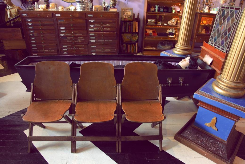 funeralfoldingchairs